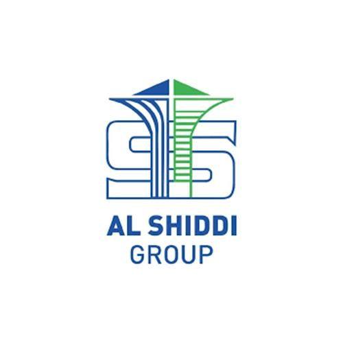 Al Shiddi Group