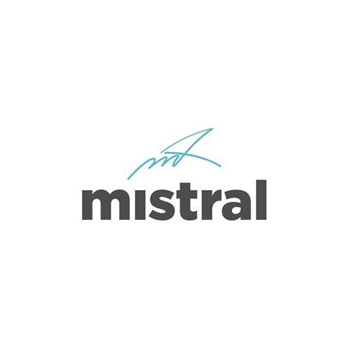 Mistral Technologies