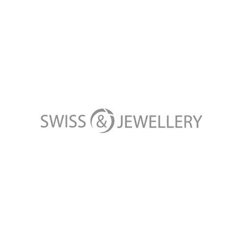 Swiss & Jewellery