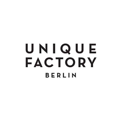 Unique Factory Berlin