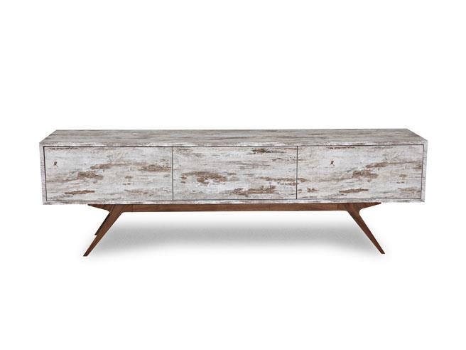 Proizvodi  Inside  Furniture & Interior design