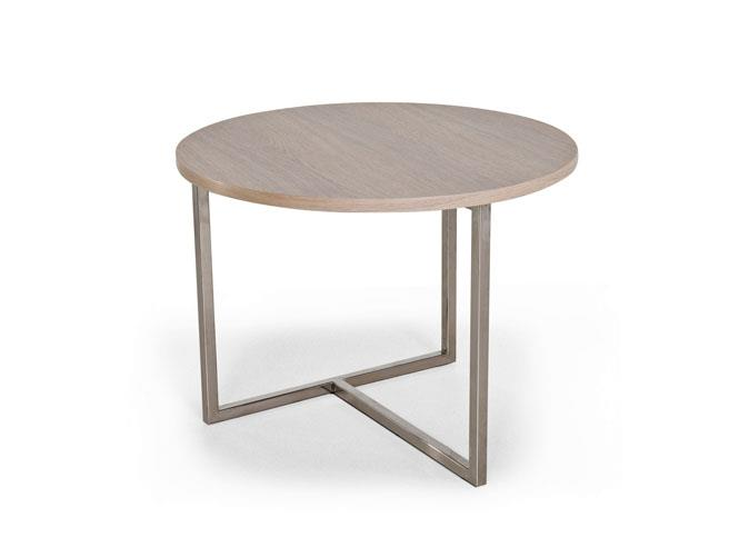 Latest range on the modern coffee tables